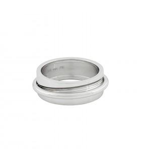 Dinh Van Ariane ring