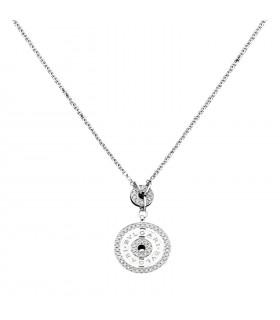Bulgari Astrale necklace