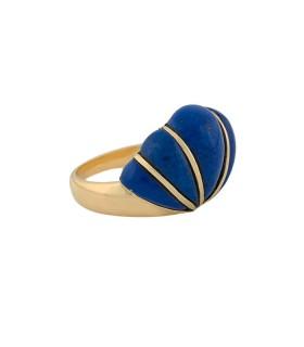 Mellerio Dits Meller ring