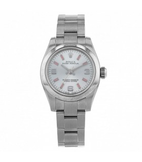 Montre Rolex Oyster Perpetual Vers 2009