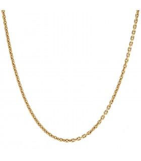 Louis Vuitton gold chain
