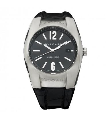 Bulgari Ergon watch
