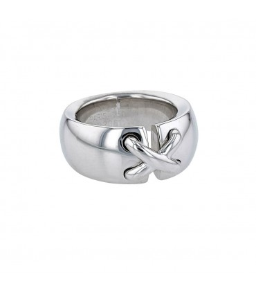 Chaumet Liens gold ring