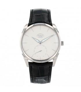Parmigiani Tonda 1950 gold watch