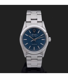 Montre Rolex Oyster Perpetual Air King