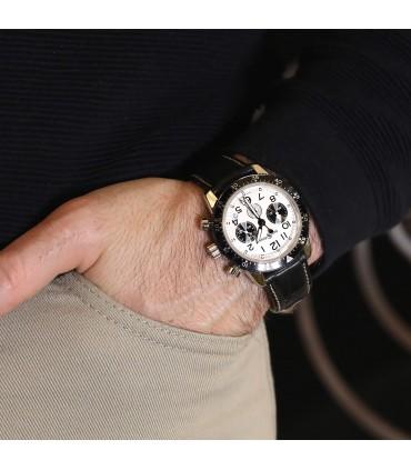 Bell & Ross Pilot watch