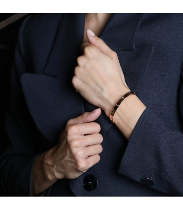 Cartier Love gold bracelet