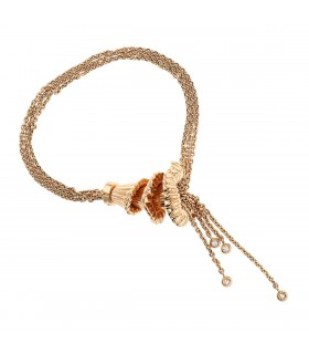 Bracelet Boucheron Exquises Confidences