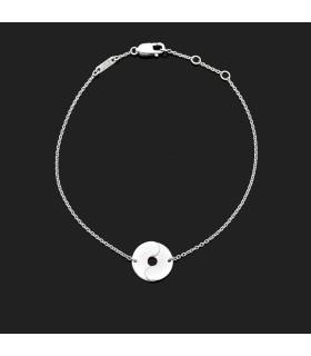 Bracelet Dinh Van Double Sens
