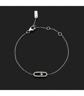 Bracelet Messika Move Uno