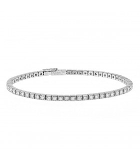 Bracelet Cartier Lanière