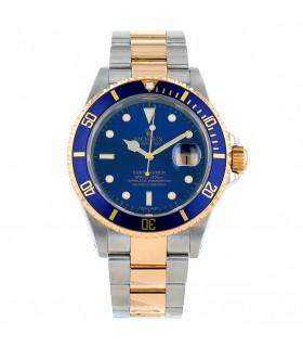 Montre Rolex Submariner Date