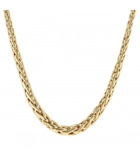 Collier or