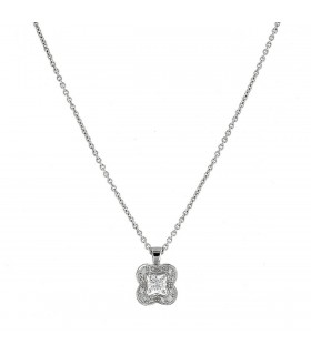 Collier Mauboussin Chance of Love N°2