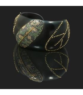 Bracelet Victoria Casal Wild & Precious