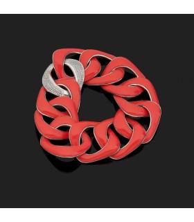 Bracelet Victoria Casal One Day