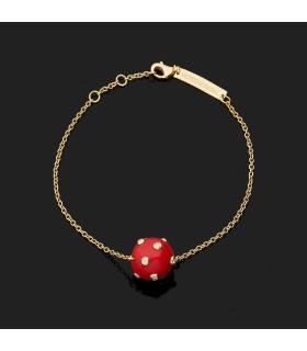 Bracelet Victoria Casal Tac Tac