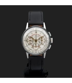 Montre chronographe Oméga