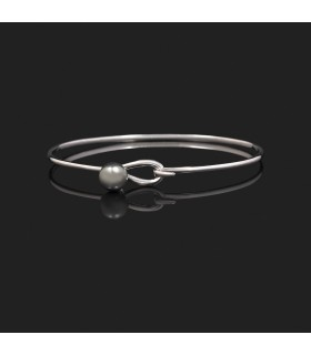 Bracelet Dior