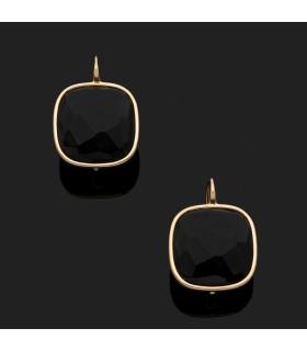 Boucles d'oreilles Pomellato Victoria