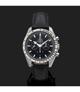 Montre Omega Speedmaster Broad Arrow