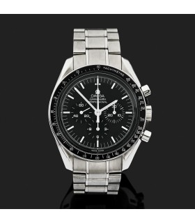 Montre Oméga Speedmaster Moonwatch