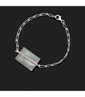 Bracelet Victoria Casal