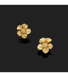Boucles d'oreilles Tiffany & Co.