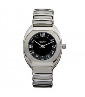 Hermès Espace watch