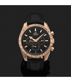 Montre Oméga Speedmaster Broad Arrow 1957