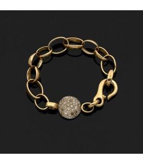 Bracelet Pomellato