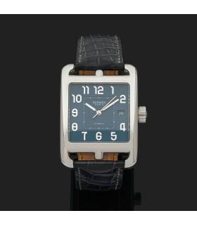 Montre Hermès Cape Cod TGM
