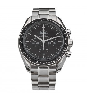 Montre Omega Speedmaster Moonwatch Vers 2014