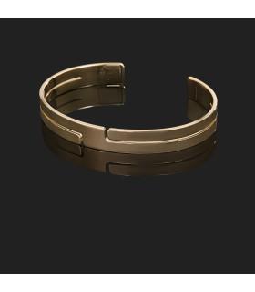 Bracelet Dinh Van Seventies
