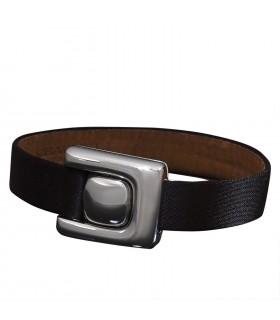Chaumet bracelet