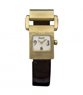 Piaget Miss Protocole watch