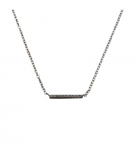 Collier Messika Gatsby