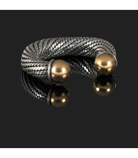 Bracelet Boivin Corde
