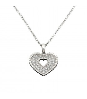 Van Cleef & Arpels Perlée necklace