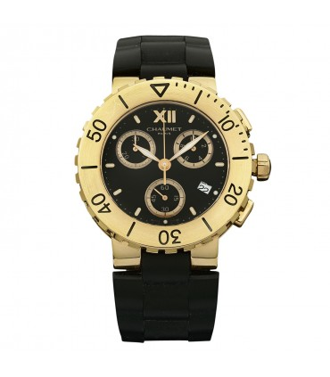Montre Chaumet Class One