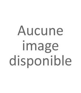 Montre Breguet Marine 4715 Vers 1993